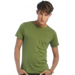 B&C Trendy T-shirt