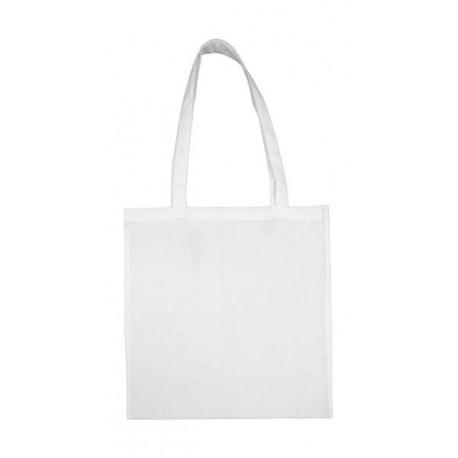 bags by jassz Torba bawełniana Beech